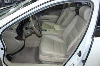 2006 Acura RL TECH SH-AWD Kensington, Maryland 17