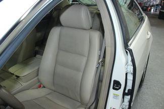 2006 Acura RL TECH SH-AWD Kensington, Maryland 18