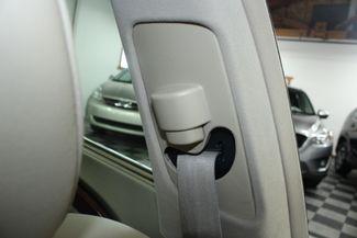 2006 Acura RL TECH SH-AWD Kensington, Maryland 19