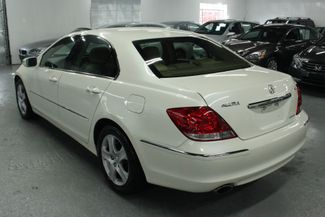 2006 Acura RL TECH SH-AWD Kensington, Maryland 2