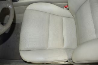 2006 Acura RL TECH SH-AWD Kensington, Maryland 21