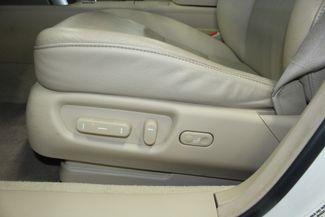 2006 Acura RL TECH SH-AWD Kensington, Maryland 22