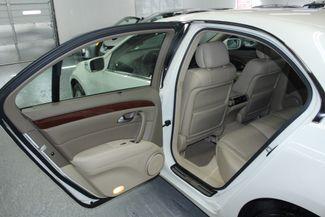 2006 Acura RL TECH SH-AWD Kensington, Maryland 24