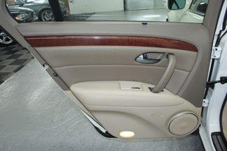 2006 Acura RL TECH SH-AWD Kensington, Maryland 25