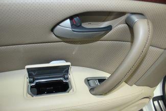 2006 Acura RL TECH SH-AWD Kensington, Maryland 26