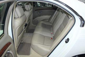 2006 Acura RL TECH SH-AWD Kensington, Maryland 27
