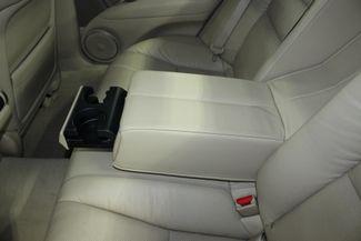 2006 Acura RL TECH SH-AWD Kensington, Maryland 28