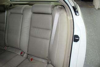 2006 Acura RL TECH SH-AWD Kensington, Maryland 29