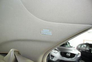 2006 Acura RL TECH SH-AWD Kensington, Maryland 30