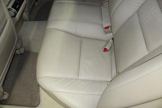 2006 Acura RL TECH SH-AWD Kensington, Maryland 31