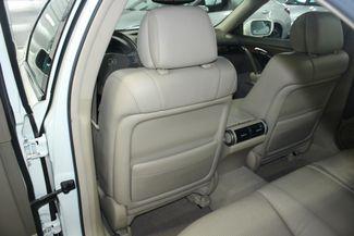 2006 Acura RL TECH SH-AWD Kensington, Maryland 33