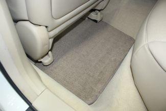 2006 Acura RL TECH SH-AWD Kensington, Maryland 34