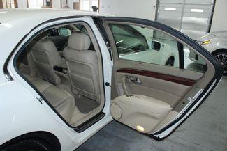 2006 Acura RL TECH SH-AWD Kensington, Maryland 35