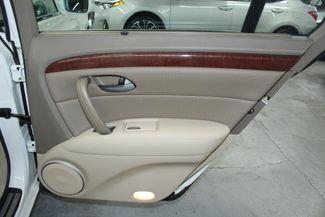 2006 Acura RL TECH SH-AWD Kensington, Maryland 36