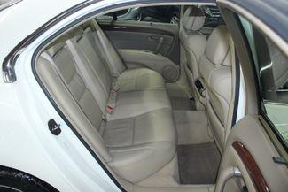 2006 Acura RL TECH SH-AWD Kensington, Maryland 38