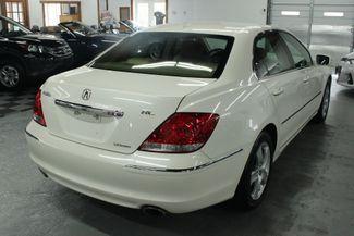2006 Acura RL TECH SH-AWD Kensington, Maryland 4