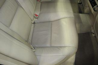 2006 Acura RL TECH SH-AWD Kensington, Maryland 41