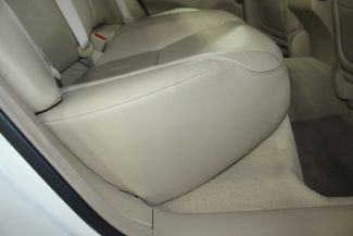 2006 Acura RL TECH SH-AWD Kensington, Maryland 42