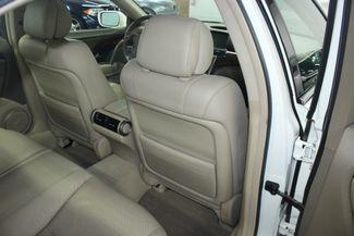 2006 Acura RL TECH SH-AWD Kensington, Maryland 43
