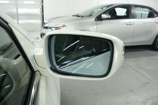 2006 Acura RL TECH SH-AWD Kensington, Maryland 45