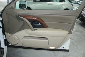 2006 Acura RL TECH SH-AWD Kensington, Maryland 47