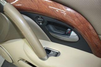2006 Acura RL TECH SH-AWD Kensington, Maryland 48