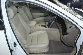 2006 Acura RL TECH SH-AWD Kensington, Maryland 49