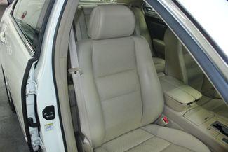 2006 Acura RL TECH SH-AWD Kensington, Maryland 50