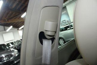 2006 Acura RL TECH SH-AWD Kensington, Maryland 51