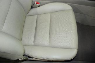 2006 Acura RL TECH SH-AWD Kensington, Maryland 53