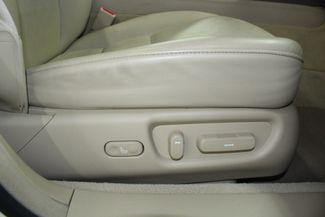 2006 Acura RL TECH SH-AWD Kensington, Maryland 54