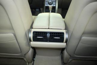 2006 Acura RL TECH SH-AWD Kensington, Maryland 57