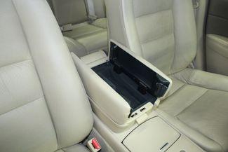 2006 Acura RL TECH SH-AWD Kensington, Maryland 59
