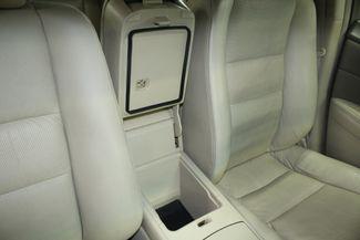 2006 Acura RL TECH SH-AWD Kensington, Maryland 60