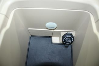 2006 Acura RL TECH SH-AWD Kensington, Maryland 61