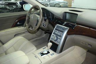 2006 Acura RL TECH SH-AWD Kensington, Maryland 70