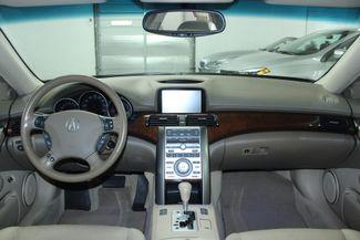 2006 Acura RL TECH SH-AWD Kensington, Maryland 72