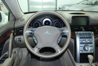 2006 Acura RL TECH SH-AWD Kensington, Maryland 73