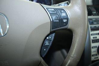 2006 Acura RL TECH SH-AWD Kensington, Maryland 74