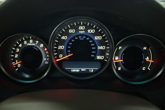 2006 Acura RL TECH SH-AWD Kensington, Maryland 76