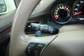 2006 Acura RL TECH SH-AWD Kensington, Maryland 78