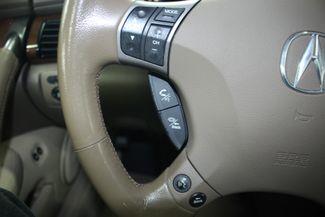 2006 Acura RL TECH SH-AWD Kensington, Maryland 79