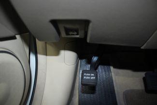 2006 Acura RL TECH SH-AWD Kensington, Maryland 81
