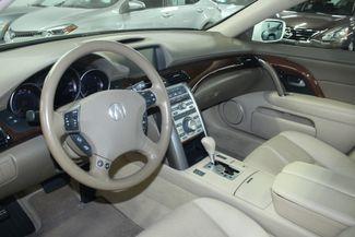 2006 Acura RL TECH SH-AWD Kensington, Maryland 82