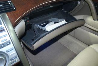 2006 Acura RL TECH SH-AWD Kensington, Maryland 83