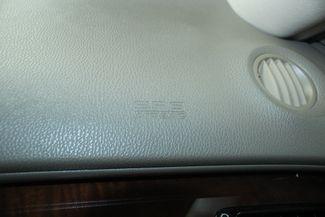 2006 Acura RL TECH SH-AWD Kensington, Maryland 84