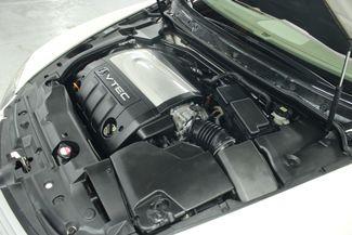 2006 Acura RL TECH SH-AWD Kensington, Maryland 87