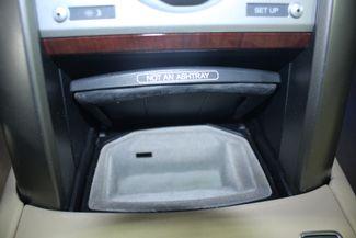 2006 Acura RL TECH SH-AWD Kensington, Maryland 64