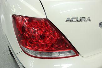 2006 Acura RL TECH SH-AWD Kensington, Maryland 103