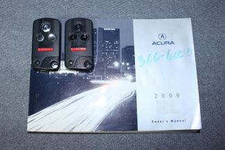 2006 Acura RL TECH SH-AWD Kensington, Maryland 105
